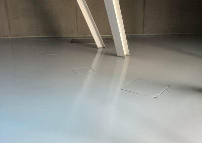 coating epoxydique gris 1