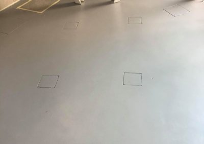 coating epoxydique gris 2 1