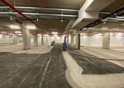 preparation support asphalte poncage2