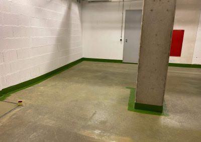 remontee verticale parking 2
