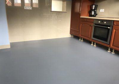 renovation habitation polyurethane autolissant 1 scaled