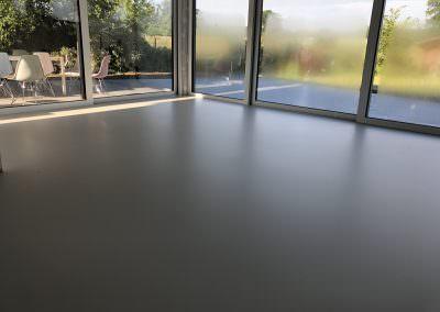 renovation habitation polyurethane autolissant1 1 scaled
