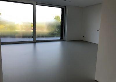 renovation habitation polyurethane autolissant2 scaled