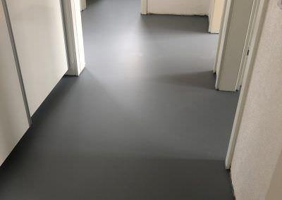 renovation habitation polyurethane autolissant3 scaled