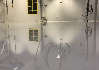 revetement epoxydique autolissant usine anvers 2
