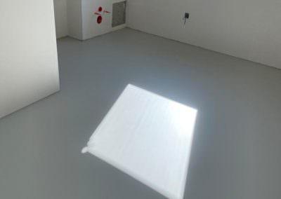 revetement polyurethane autolissant tele grey 1