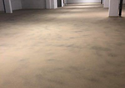 worldfloor resine sol revetement industrie coating luxembourg 1
