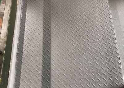 worldfloor resine sol revetement industrie coating luxembourg 100