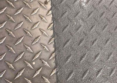 worldfloor resine sol revetement industrie coating luxembourg 103