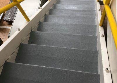 worldfloor resine sol revetement industrie coating luxembourg 104