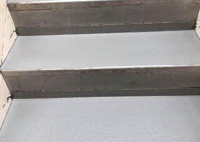 worldfloor resine sol revetement industrie coating luxembourg 106