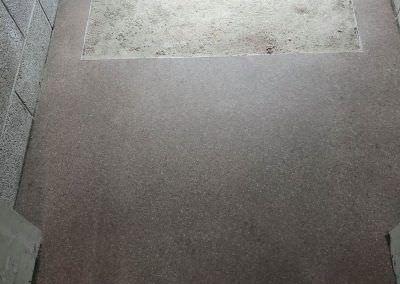 worldfloor resine sol revetement industrie coating luxembourg 109