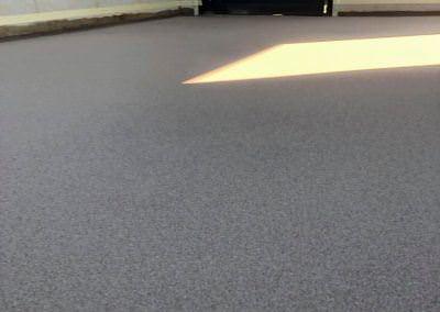worldfloor resine sol revetement industrie coating luxembourg 110