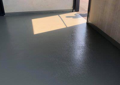 worldfloor resine sol revetement industrie coating luxembourg 111