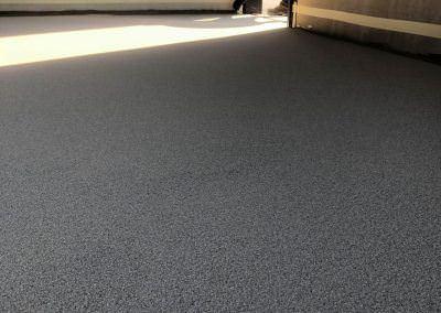 worldfloor resine sol revetement industrie coating luxembourg 112