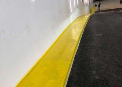 worldfloor resine sol revetement industrie coating luxembourg 122