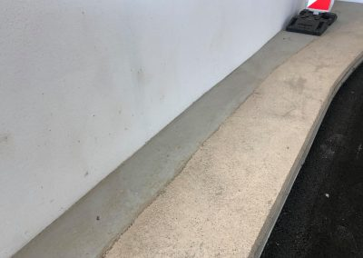 worldfloor resine sol revetement industrie coating luxembourg 123