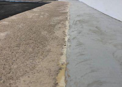 worldfloor resine sol revetement industrie coating luxembourg 124