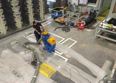 worldfloor resine sol revetement industrie coating luxembourg 13