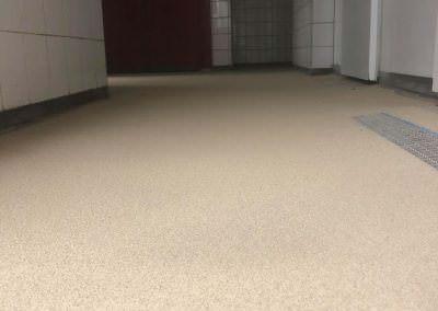 worldfloor resine sol revetement industrie coating luxembourg 134