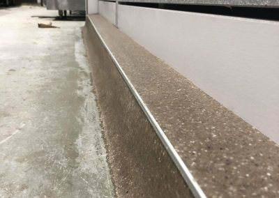 worldfloor resine sol revetement industrie coating luxembourg 136