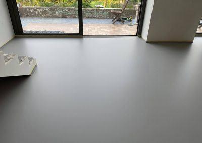 worldfloor resine sol revetement industrie coating luxembourg 137