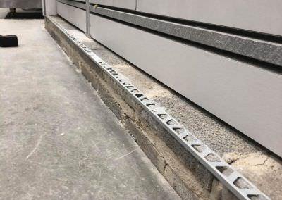 worldfloor resine sol revetement industrie coating luxembourg 138