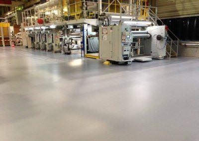 worldfloor resine sol revetement industrie coating luxembourg 14