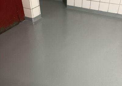 worldfloor resine sol revetement industrie coating luxembourg 143
