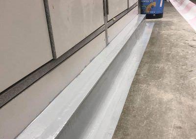 worldfloor resine sol revetement industrie coating luxembourg 146