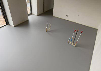 worldfloor resine sol revetement industrie coating luxembourg 147