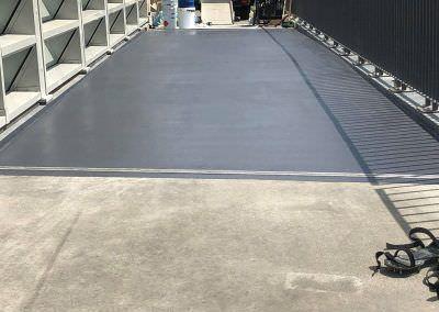 worldfloor resine sol revetement industrie coating luxembourg 148