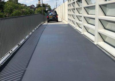 worldfloor resine sol revetement industrie coating luxembourg 149