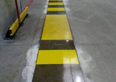 worldfloor resine sol revetement industrie coating luxembourg 15