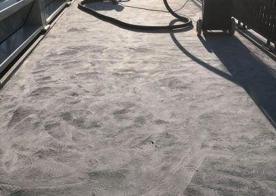 worldfloor resine sol revetement industrie coating luxembourg 150
