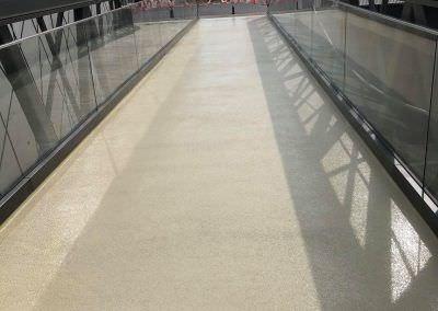 worldfloor resine sol revetement industrie coating luxembourg 151