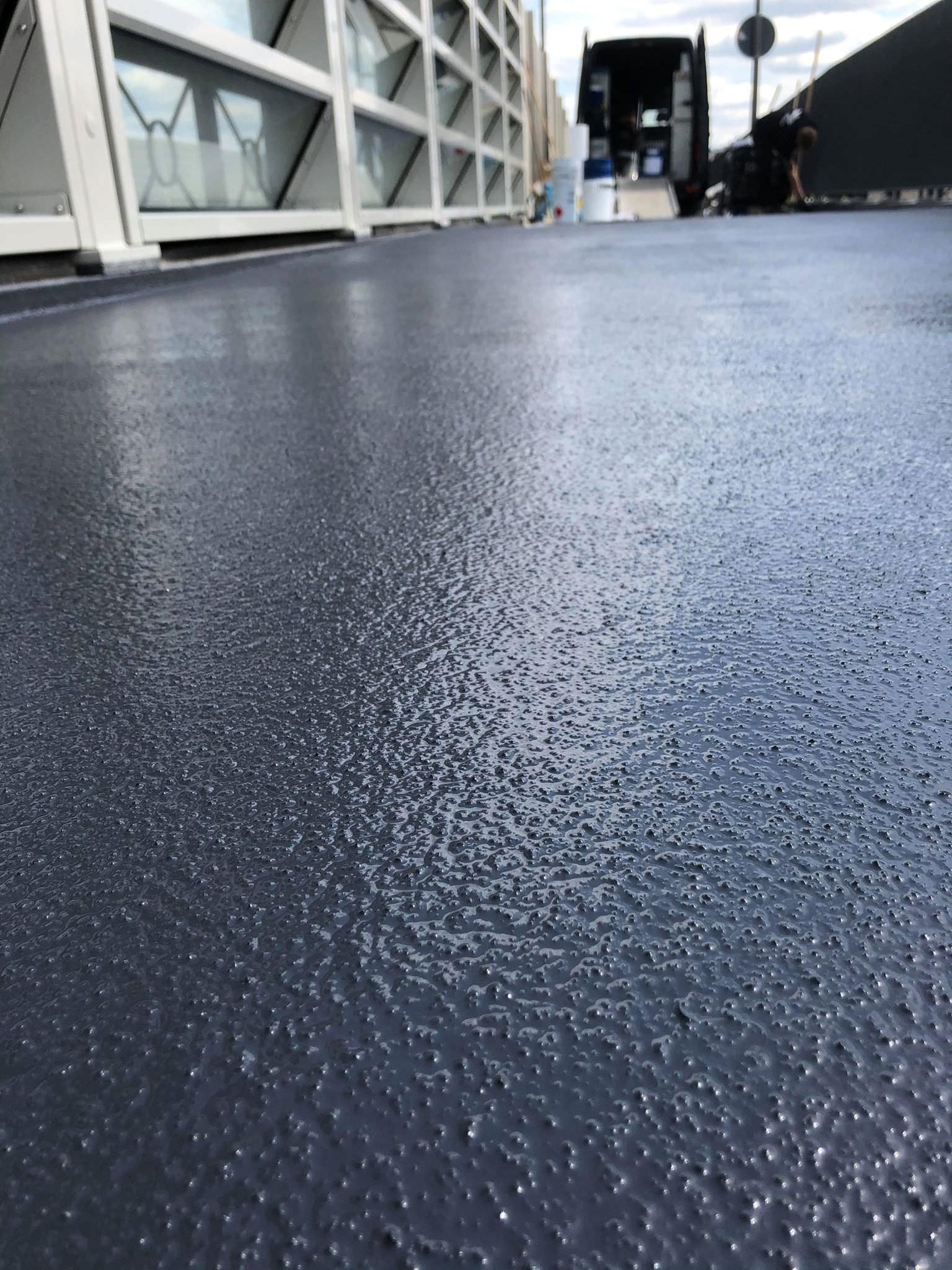 worldfloor resine sol revetement industrie coating luxembourg 152
