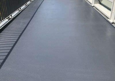 worldfloor resine sol revetement industrie coating luxembourg 154