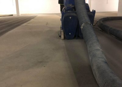 worldfloor resine sol revetement industrie coating luxembourg 155