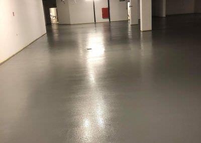 worldfloor resine sol revetement industrie coating luxembourg 157