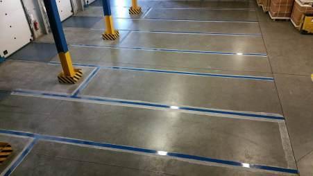 worldfloor resine sol revetement industrie coating luxembourg 17