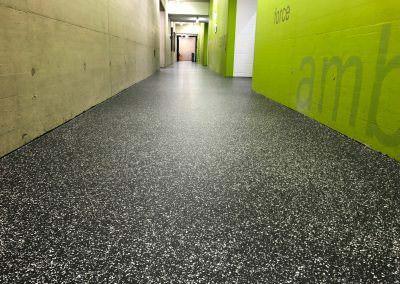 worldfloor resine sol revetement industrie coating luxembourg 2 1