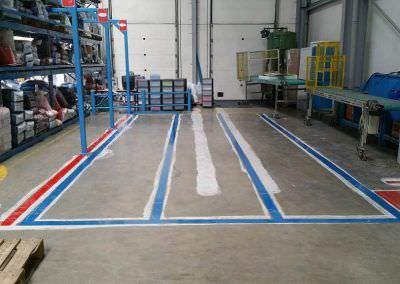 worldfloor resine sol revetement industrie coating luxembourg 20