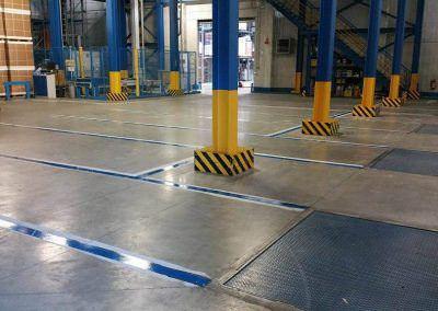 worldfloor resine sol revetement industrie coating luxembourg 23