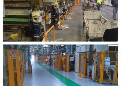 worldfloor resine sol revetement industrie coating luxembourg 26