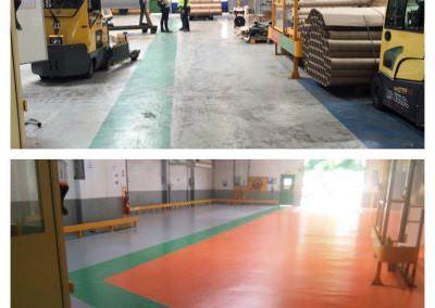 worldfloor resine sol revetement industrie coating luxembourg 28