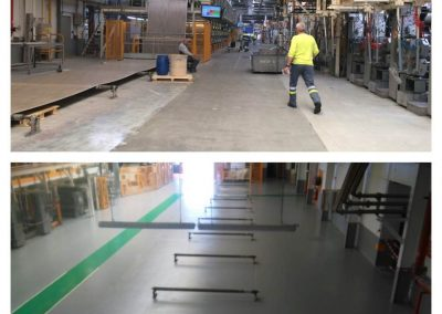 worldfloor resine sol revetement industrie coating luxembourg 29