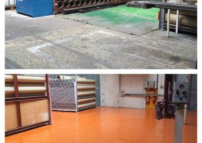 worldfloor resine sol revetement industrie coating luxembourg 30