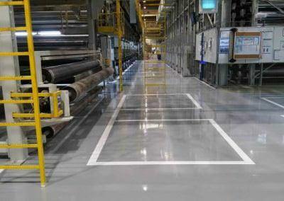 worldfloor resine sol revetement industrie coating luxembourg 31