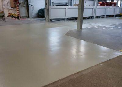 worldfloor resine sol revetement industrie coating luxembourg 36